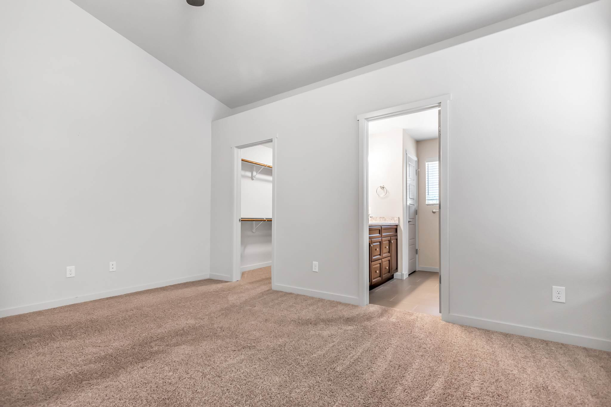 443 Donogal Drive, #B, Grand Junction, CO 81504