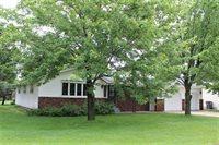 1011 S 18th Street, Wisconsin Rapids, WI 54494