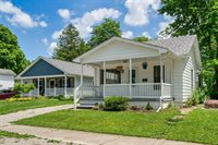 187 South Franklin Street, Delaware, OH 43015