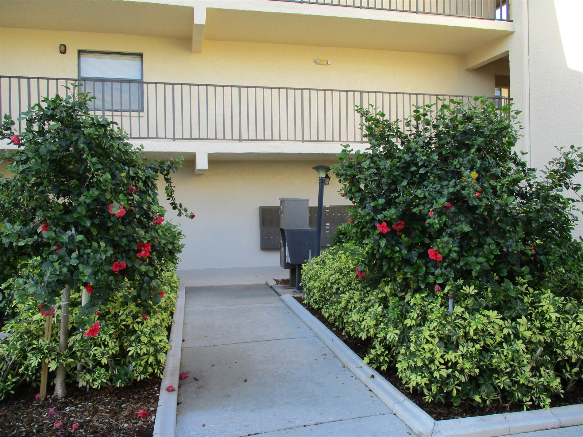 13240 White Marsh Lane, #4, Fort Myers, FL 33912