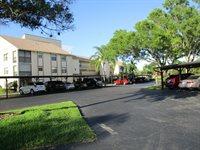 13240 White Marsh Lane, #4, Fort Myers, FL 33912