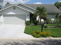 13229 Winsford Lane, Fort Myers, FL 33966