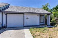 5804 41st Street, Sacramento, CA 95824