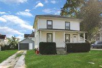 755 Pleasant, Freeport, IL 61032