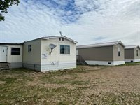 306,329 3rd Ave West, Grenora, ND 58845