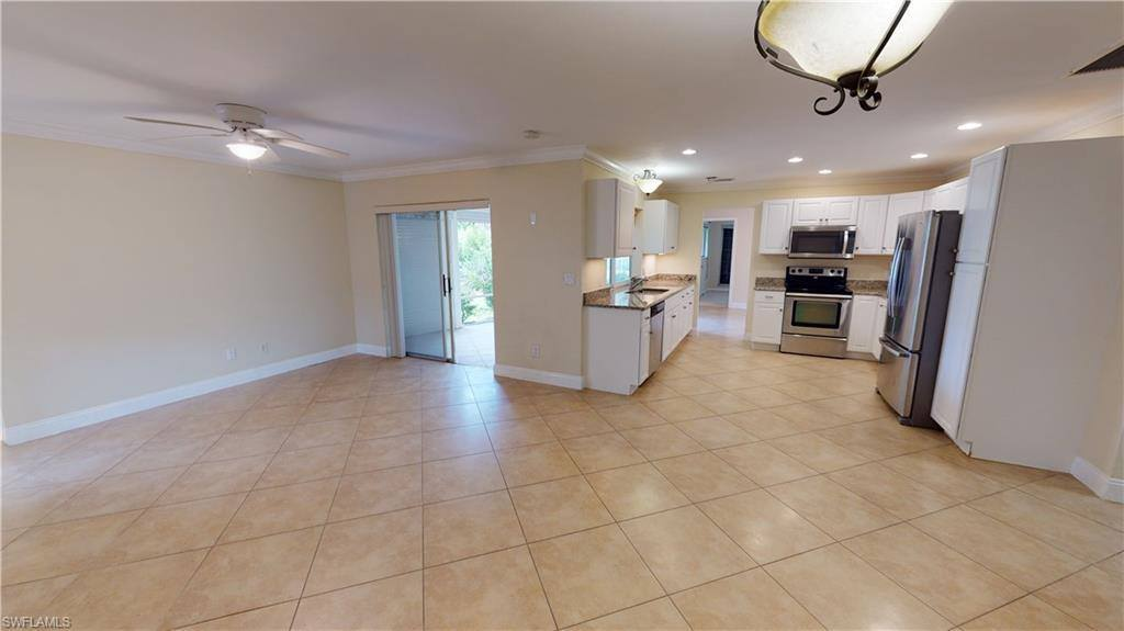 230 SE 45th Terrace, Cape Coral, FL 33904