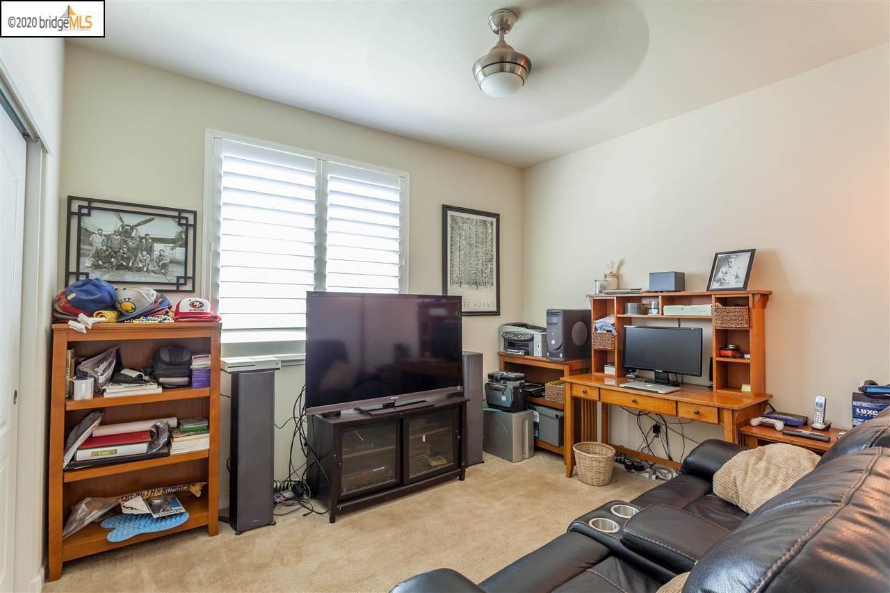 793 Marjoram Dr, Brentwood, CA 94513