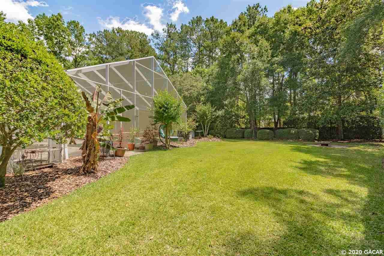 4615 NW 56TH Drive, Gainesville, FL 32606