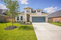 28527 Rustic Branch Lane, Katy, TX 77494