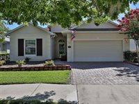 107 Wethersfield Court, Deland, FL 32724