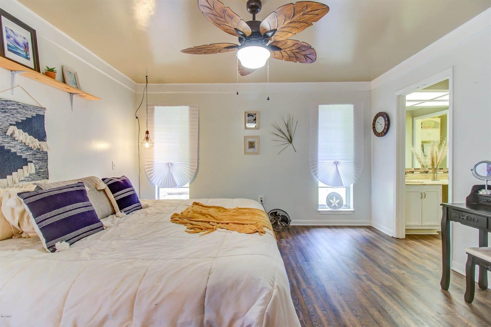 111 South Seashore Ave, Long Beach, MS 39560