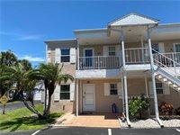 6340 Providence Circle, #206, New Port Richey, FL 34652