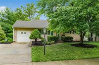 880 Faculty Drive, Columbus, OH 43221