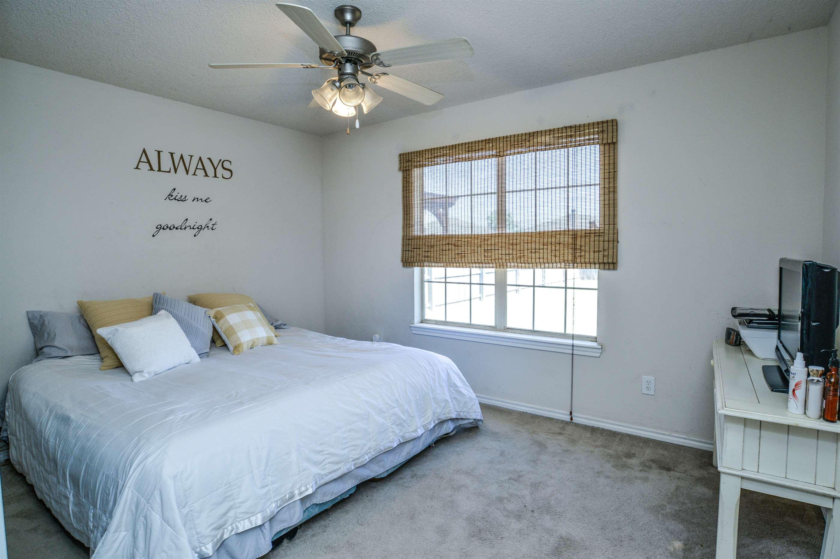 1418 78th Street, Lubbock, TX 79423