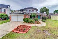 850 Terrace Ct, Biloxi, MS 39532
