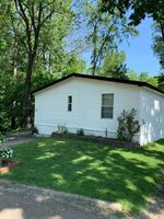275 Robin Lane, Reynoldsburg, OH 43068