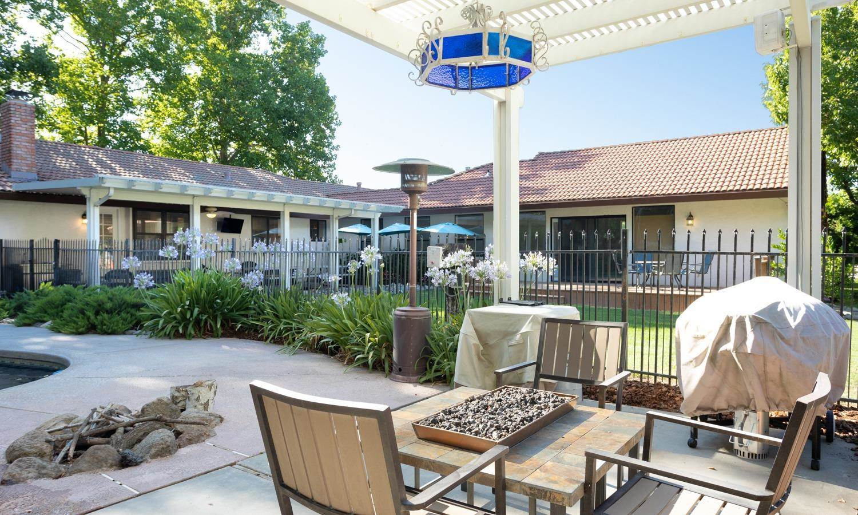 755 Leeanne Avenue, Yuba City, CA 95993