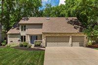 1136 Oakwood Lane, Westerville, OH 43081