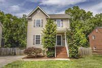 425 Mount Vernon Ave, Salem, VA 24153