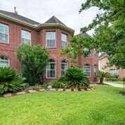 14010 Glade Bridge Court, Cypress, TX 77429