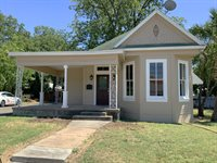 1512 East Houston St, San Antonio, TX 78202