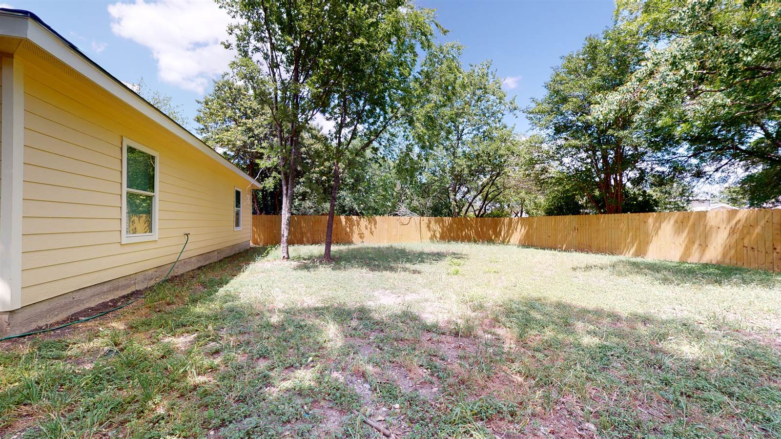 12802 Middle Ln, San Antonio, TX 78217