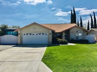 17891 Canyon Meadows Rd, Victorville, CA 92395