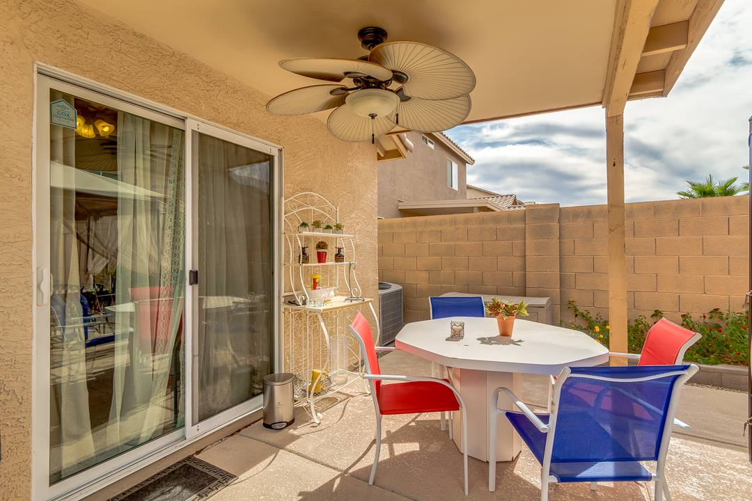 4600 East Sierrita Road, San Tan Valley, AZ 85143