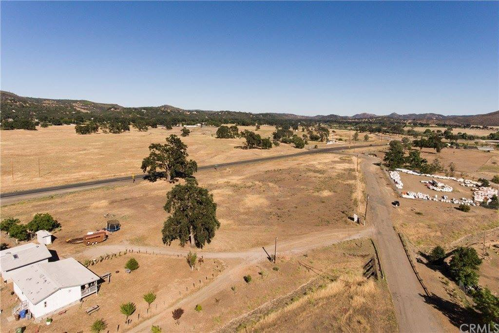 18320 Spruce Road, Middletown, CA 95461