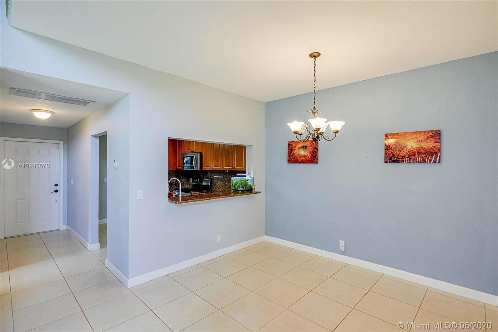 1296 NW 97th Ave, #248, Pembroke Pines, FL 33024