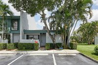 1296 NW 97th Ave, #248, Pembroke Pines, FL 33024