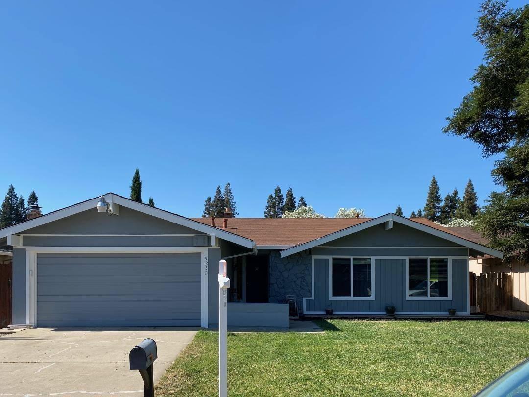 9232 Premier Way, Sacramento, CA 95826