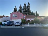 707 Oak Hollow Avenue, Vacaville, CA 95687