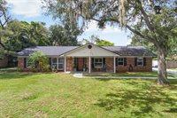 1340 Boyer Street, Longwood, FL 32750