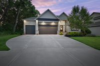 15882 W 165th Terrace, Olathe, KS 66062
