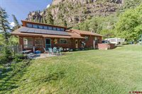 832 5th Street, Ouray, CO 81427