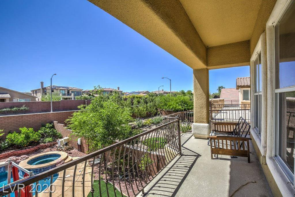 9661 Gondolier Street, Las Vegas, NV 89178