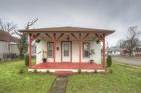216 North Roane Street, Webb City, MO 64870