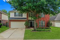 16514 Wheatfield Drive, Houston, TX 77095