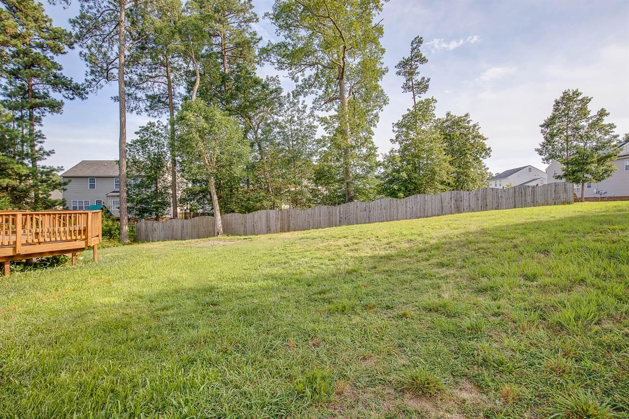 6812 Kingsland Creek Drive, Chesterfield, VA 23832
