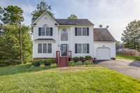 6812 Kingsland Creek Drive, Chesterfield, VA 23832