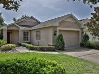 222 Stonington Way, Deland, FL 32724