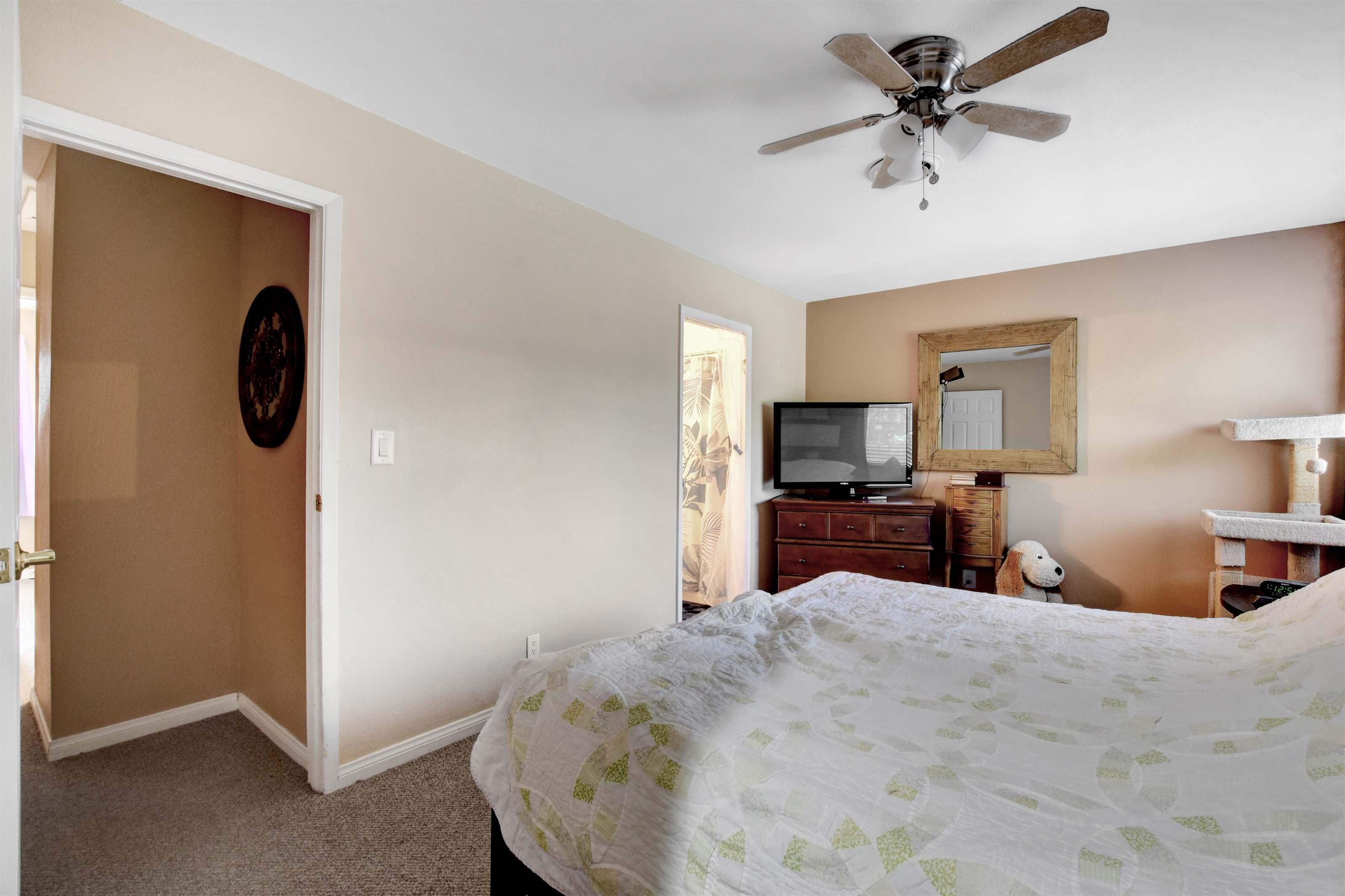 4013 Starfire Lane, Las Vegas, NV 89107