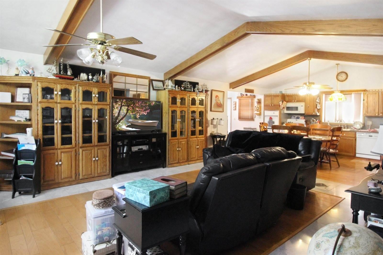 24-18 Hidden Ranch, Lake Carroll, IL 61046