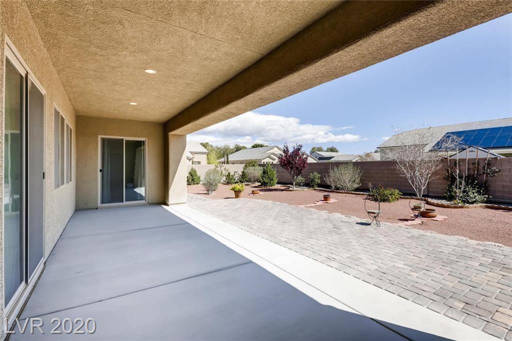 6970 Raccoon Mountain Street, Las Vegas, NV 89131