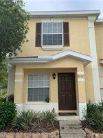 8532 Trail Wind Drive, Tampa, FL 33647