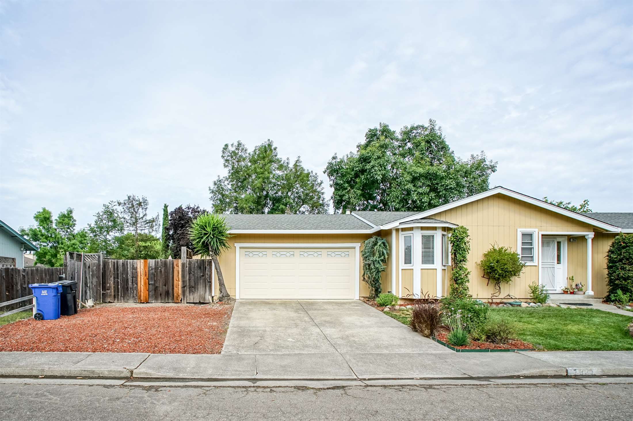 7937 Shira Street, Windsor, CA 95492