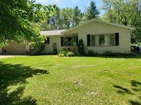 3010 S 31st Street, Wisconsin Rapids, WI 54494