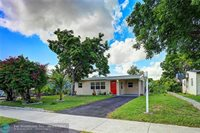 330 NE 59th Ct, Oakland Park, FL 33334