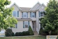 312 Morning Glory Drive, Monroe, NJ 08831